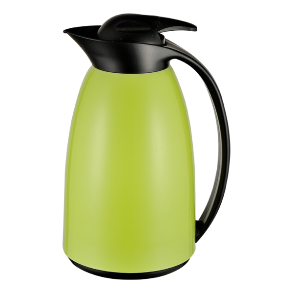 Vacuum flask-2055.0
