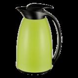 Vacuum flask -2055.0