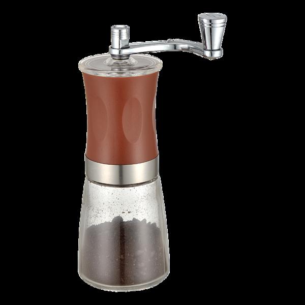 Coffee Grinder-2198