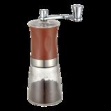 Coffee Grinder -2198