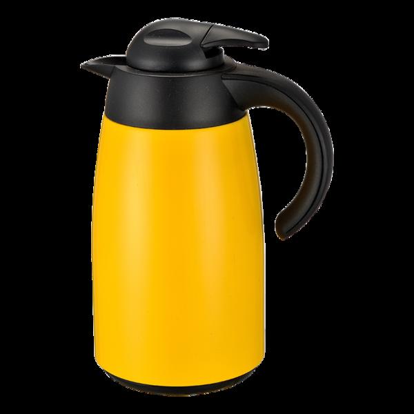 Vacuum flask-FAR_2191