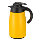 Vacuum flask -FAR_2191