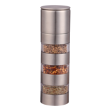 Manual salt/ Pepper mill -2193