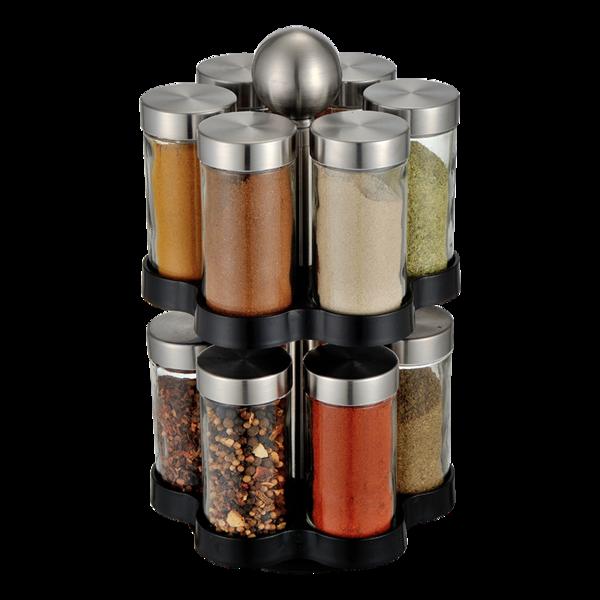 Spice Holder/Rack-FAR_2171