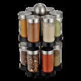 Spice Holder/Rack -FAR_2171