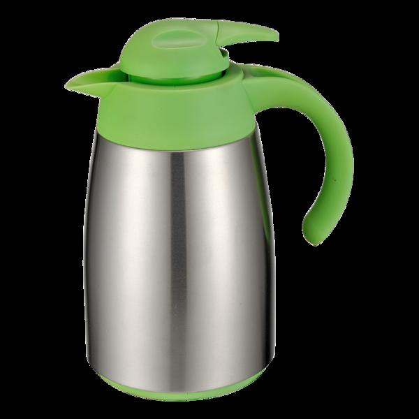 Vacuum flask-2048.0
