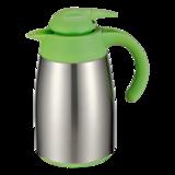 Vacuum flask -2048.0