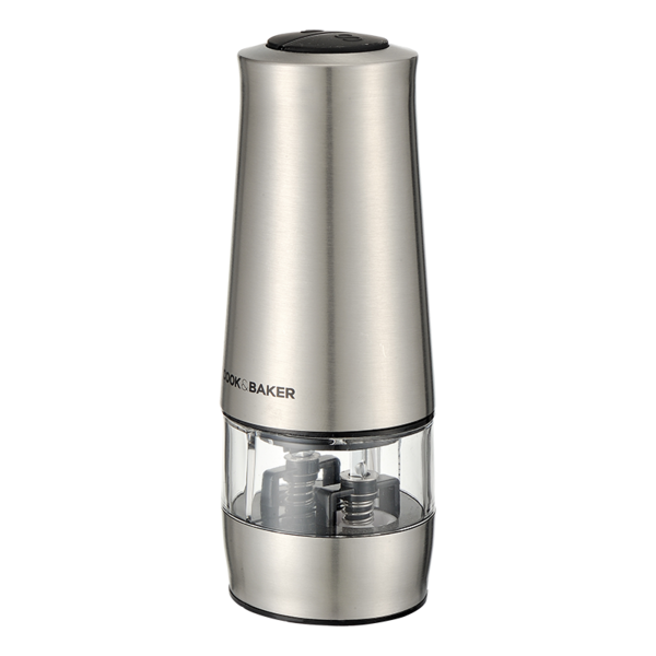Electric salt/Pepper mill-FAR_2028