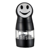 Manual salt/ Pepper mill -FAR_2107