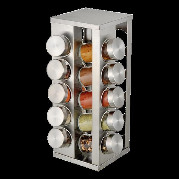 Spice Holder/Rack-FAR_2168