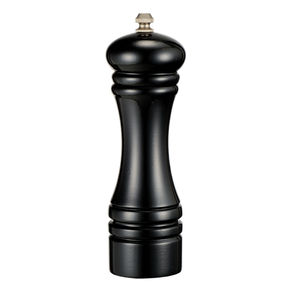 Manual salt/ Pepper mill-FAR_2067