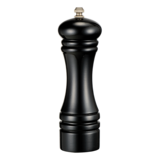 Manual salt/ Pepper mill -FAR_2067