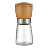 Manual salt/ Pepper mill -FAR_2109