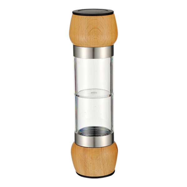 Manual salt/ Pepper mill-FAR_1926