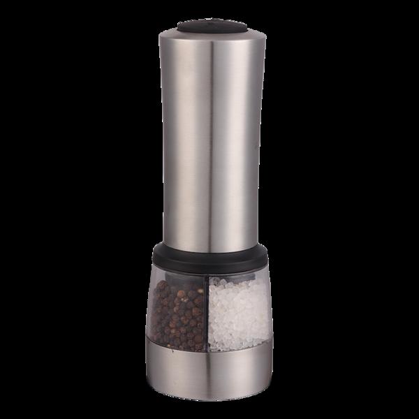 Electric salt/Pepper mill-FAR_2158