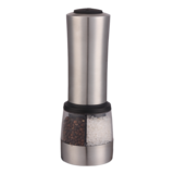 Electric salt/Pepper mill -FAR_2158