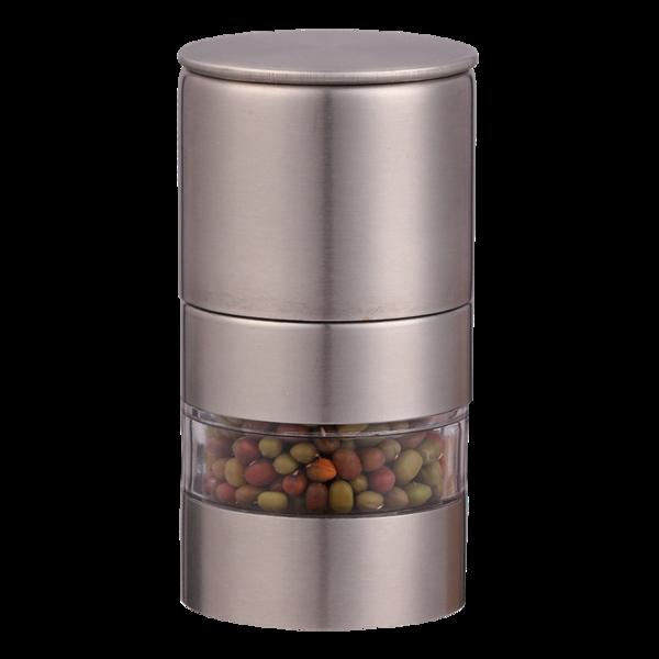 Manual salt/ Pepper mill-2195