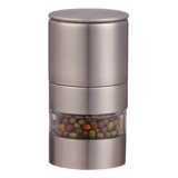 Manual salt/ Pepper mill -2195