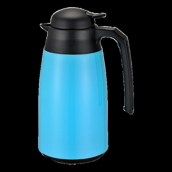 Vacuum flask-2190.0