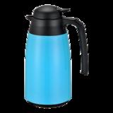Vacuum flask -2190.0