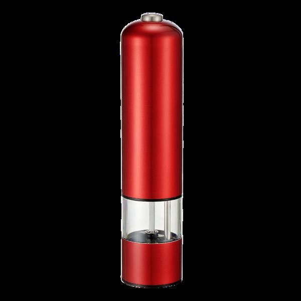 Electric salt/Pepper mill-FAR_2025