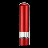 Electric salt/Pepper mill -FAR_2025