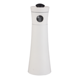 Electric salt/Pepper mill -FAR_2159