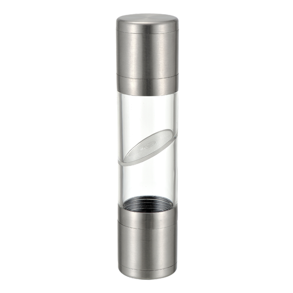 Manual salt/ Pepper mill-FAR_2217