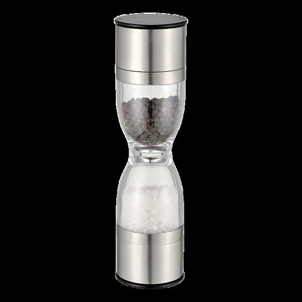 Manual salt/ Pepper mill-FAR_2202