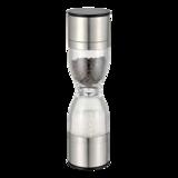 Manual salt/ Pepper mill -FAR_2202