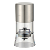 Manual salt/ Pepper mill -FAR_2037