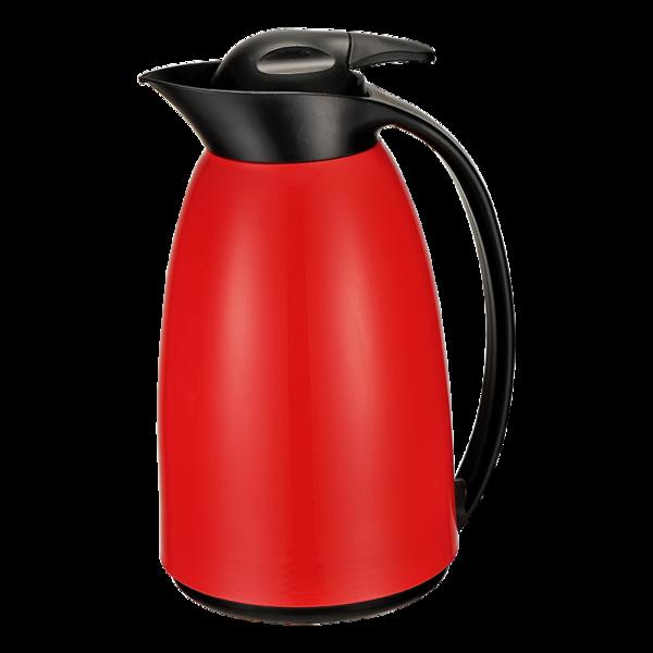 Vacuum flask-2051.0