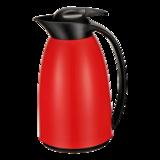 Vacuum flask -2051.0