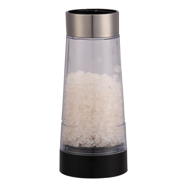 Manual salt/ Pepper mill-2140