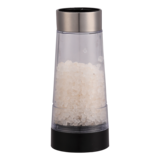 Manual salt/ Pepper mill -2140