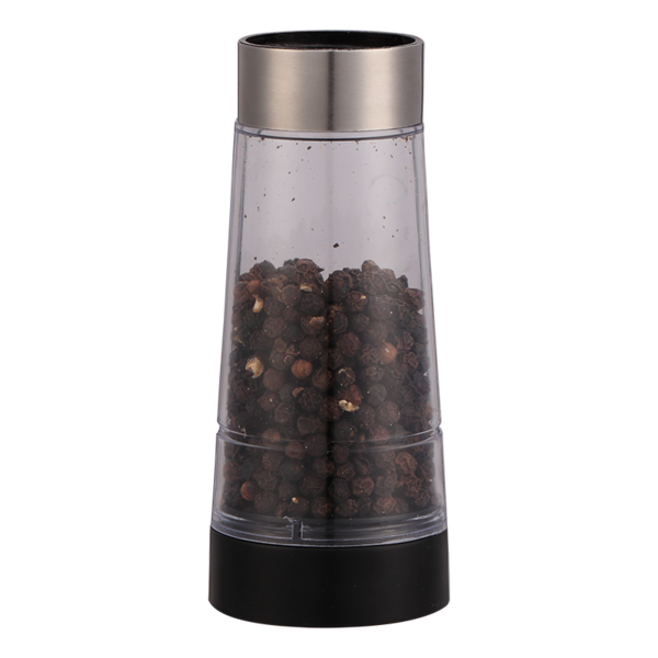 Manual salt/ Pepper mill-2139