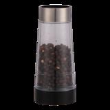 Manual salt/ Pepper mill -2139