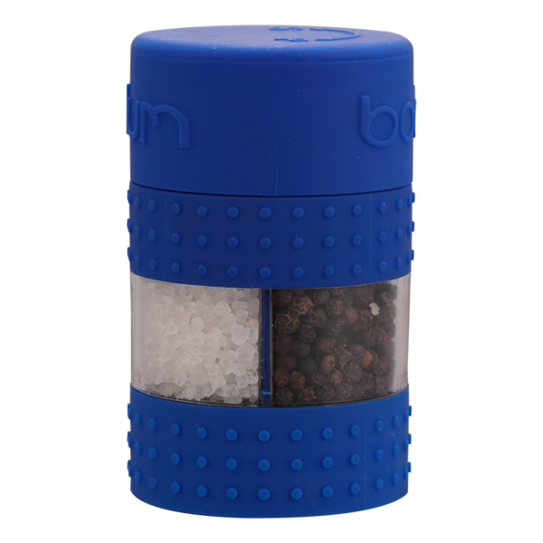 Manual salt/ Pepper mill-2141