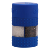 Manual salt/ Pepper mill -2141