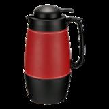 Vacuum flask -2052.0