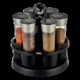 Spice Holder/Rack -FAR_2150