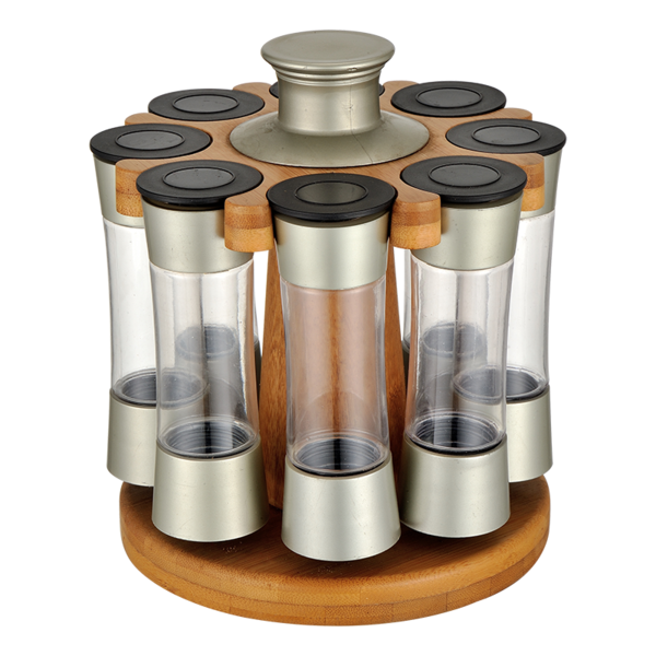 Spice Holder/Rack-FAR_2087