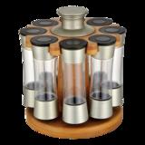 Spice Holder/Rack -FAR_2087