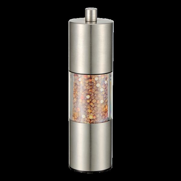 Manual salt/ Pepper mill-FAR_2031