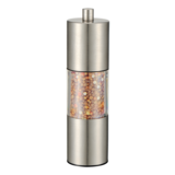 Manual salt/ Pepper mill -FAR_2031