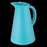 Vacuum flask -FAR_2040