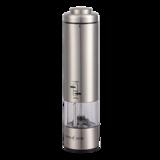 Electric salt/Pepper mill -FAR_2129