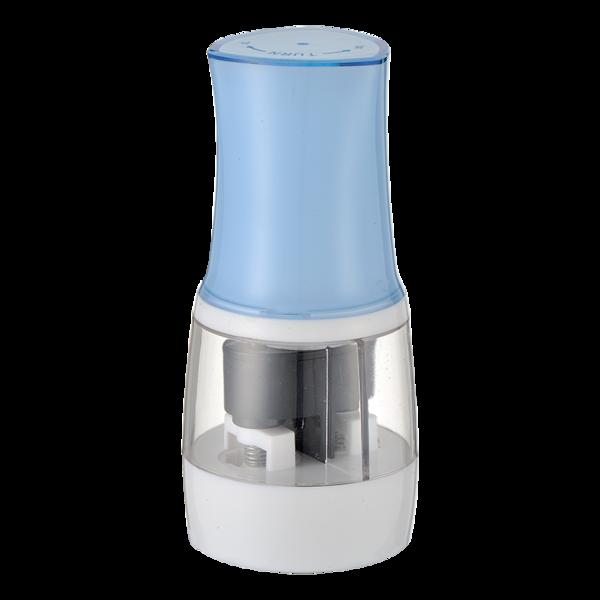 Manual salt/ Pepper mill-FAR_2131