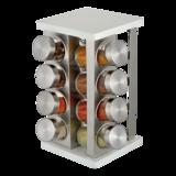 Spice Holder/Rack -FAR_2169