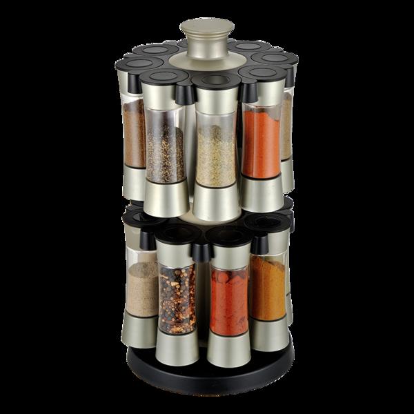 Spice Holder/Rack-FAR_2148